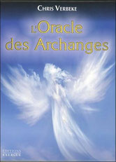 L'Oracle des Archanges, Pierres de Lumière, tarots, lithothérpie, bien-être, ésotérisme