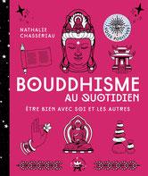 Bouddhisme au quotidien, Pierres de Lumière, tarots, lithothérpie, bien-être, ésotérisme