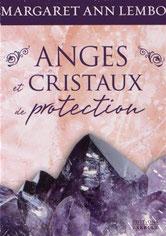 Anges et cristaux de protection, Pierres de Lumière, tarots, lithothérpie, bien-être, ésotérisme, saint rémy de provence,