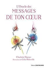 Messages de ton coeur, Pierres de Lumière, tarots, lithothérpie, bien-être, ésotérisme