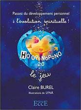 Ho'oponopono 2.0 - Le jeu, pierres de lumière, saint rémy de provence, esotérisme, lithtérapie, tarots, oracles