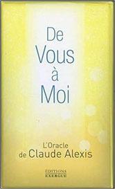 De vous à moi, Pierres de Lumière, Saint Rémy de Provence, tarots, orcles