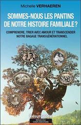 Sommes-nous les pantins de notre histoire familiale ?, Pierres de Lumière, tarots, lithothérpie, bien-être, ésotérisme