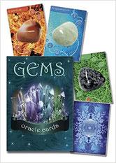Gems Oracle, Pierres de Lumière, tarots, lithothérpie, bien-être, ésotérisme, saint rémy de provence,