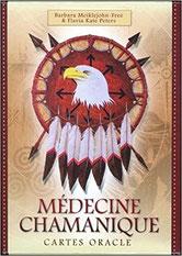 Médecine chamanique , Pierres de Lumière, tarots, lithothérpie, bien-être, ésotérisme
