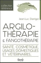 Argilothérapie & Fangothérapie, Pierres de Lumière, tarots, lithothérpie, bien-être, ésotérisme