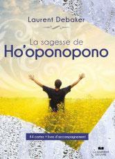 La sagesse de ho'ponopono, Pierres de Lumière, tarots, lithothérpie, bien-être, ésotérisme