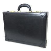 大峽製鞄 アタッシェケース 画像