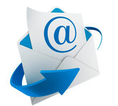 e-Mail Interno MX