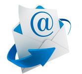 e-Mail Interno MX