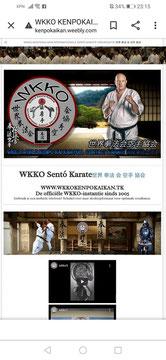WKKO WEBSITE