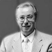 Manfred Finkentey