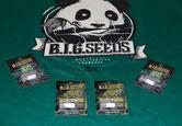 semillas feminizadas big seeds, semillas marihuana feminizadas, semillas big mamut, semillas marihuana barcelona
