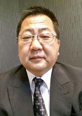 株式会社森重建設 代表取締役社長