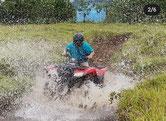 Vacaciones Aventura en Costa Rica 9 días 8 noches
