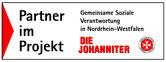 Partner im Projekt Die Johanniter