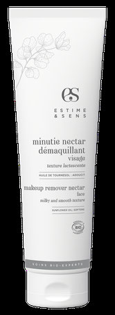 Estime & Sens Minutie Make Up Remover