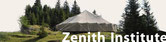 Zenith Institute - Internationales Sufi-Sommercamp
