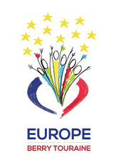 L'ASSOCIATION EUROPE BERRY TOURAINE