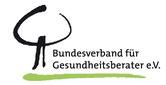 Logo, Mitglied im Verband