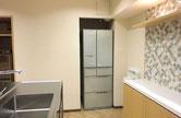 ■冷凍冷蔵庫