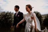 LIFESTYLE WEDDING MARIAGE FRANCE BORDEAUX GIRONDE AMOUR VINSO FRENCH PHOTOGRAPHE BORDEAUX AMOUR MARIAGE 2019 COUPLE FLEUR