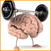 integratori naturali sport memoria umore concentrazione