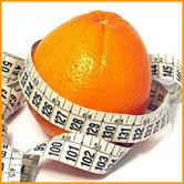 integratori dimagranti e diuretici per favorire la perdita di peso