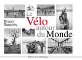 Photos de vélo autour du monde