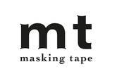 Logo der Washi Tape Marke mt masking tape