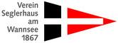 VSaW Verein Seglerhaus am Wannsee: Gebrauchtboote - Segelyacht Spear Maiden, O-Jolle