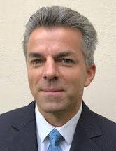Michael Wittner - Razorcat GmbH