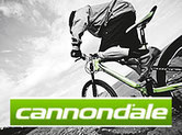 VTT Cannondale magasin 34