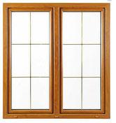 Abverkauf Fenster