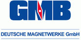 GMB Deutsche Magnetwerke Bitterfeld-Wolfen