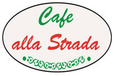 Cafe alla Strada