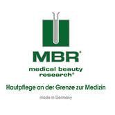 MBR Beauty Treatments