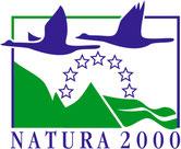Network of European Biodiversity