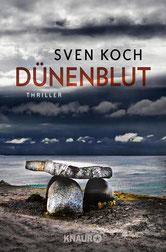 Bild: Buch von Sven Koch