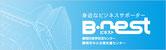 専門家派遣制度 静岡市産学交流センター(B-nest) トモノ社労士事務所