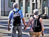 psychologe für senioren olten