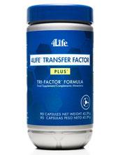 4Life Transfer Factor Puls kaufen
