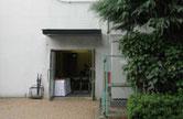 法専寺/信徒会館の写真