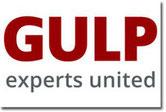Logo GULP
