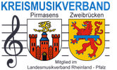 Kreismusikverband Pirmasens-Zweibrücken