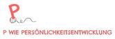 P wie Persönlichkeitsentwicklung - DAS KLEINE ABC DER SELBSTREFLEXION MEHR ALS 70 FRAGEN FÜR DEIN NOTIZBUCH, BULLET JOURNAL ODER TAGEBUCH von judith ganter illustriertes kopfkino für alltagsoptimisten