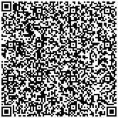 Musik Althaus AG.vcf mittels QR Code speichern.