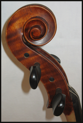 cello 402004 volute
