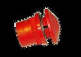 Mini - Fadenkopf