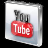 Per vedere tutti i video realizzati dalla prof. Annamaria Bove
